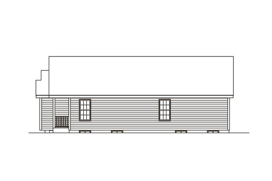 train car house plans, railroad car home, passenger car house plans, freight car house plans, on railroad car house plans