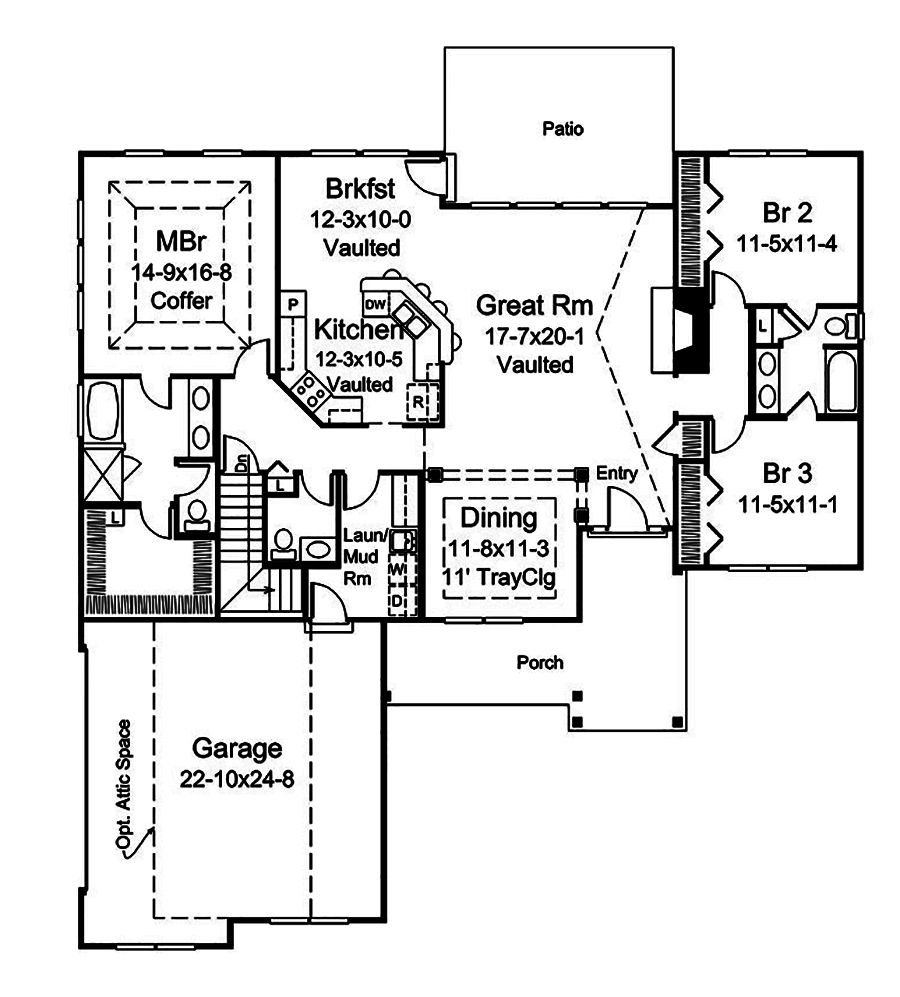1421 Sq Ft House Plans 6000 Sq Ft House Plans House Design