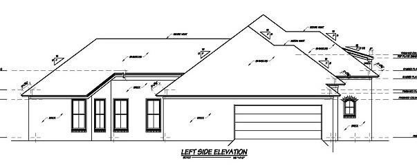 European houseplans home design 131 1010 for 1010 family plan