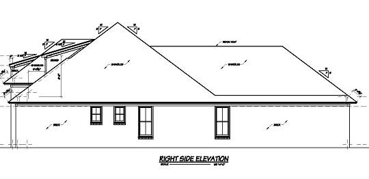 European Houseplans Home Design 131 1010