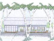 View house Plan#139-1020