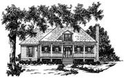 View house Plan#139-1026