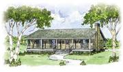 View house Plan#139-1027