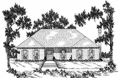 House plans for single story 3400 square feet popular for 3400 square feet house plan