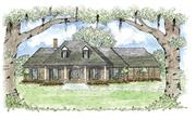 View house Plan#139-1075