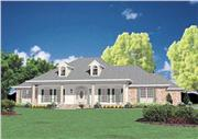 View house Plan#139-1096