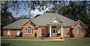 View house Plan#140-1029