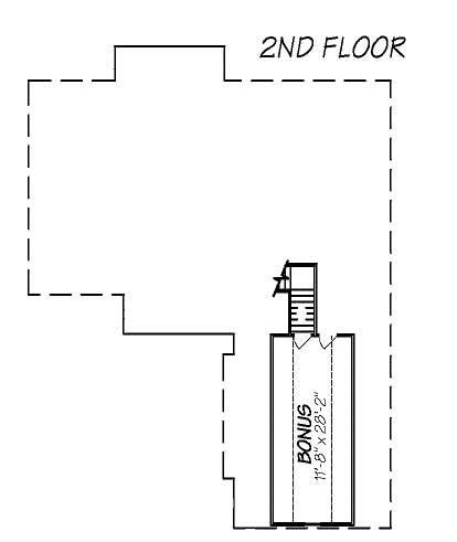 French house plans home design hpd b2015 for 1077 marinaside crescent floor plan