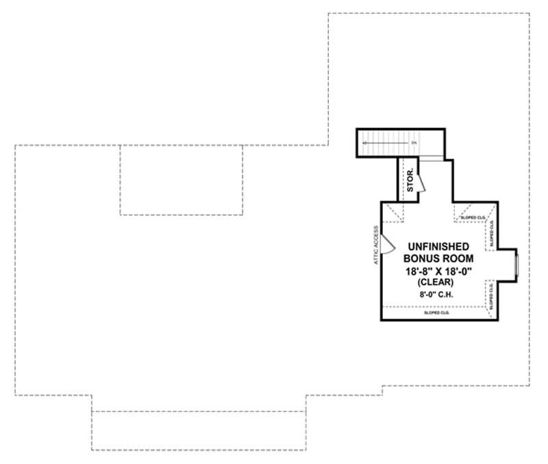 House Plans By Southern Heritage Home Designs in addition Small House Layouts moreover How Many Square Feet Is A Two Car Garage 01821 furthermore Half Basketball Court Dimensions Half Court Basketball Template Elegant Dimension Basketball Court Freeware Org Chart Software How Basketball Court Layout In Meters moreover 654737 Great 3 Bedroom 3 Bath House with open floor plan. on full size car dimensions in feet