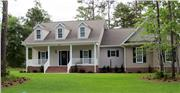 View house Plan#141-1017