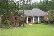 View house Plan#141-1134