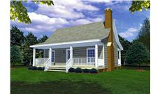 View New House Plan#141-1184