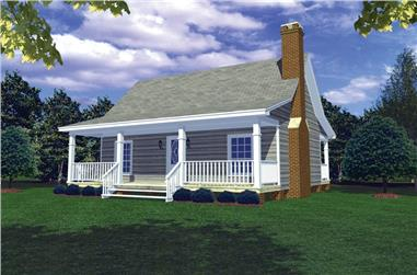 800 Sq Ft to 900 Sq Ft House Plans - The Plan Collection Double Mastersuite Lake House Plans on