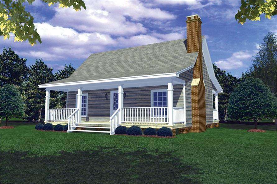 Tiny Ranch Home Plan - 2 Bedroom, 1 Bath, 800 Square Feet on tree house designs, small ranch house designs, a frame house designs, ranch country house designs, carriage house designs, mid century modern ranch home designs, wolf house designs, bungalow designs, best ranch home designs, architecture modern house designs, contemporary ranch house designs, beautiful ranch house designs, victorian house designs, new ranch home designs, american ranch designs, ranch exterior house designs, farmhouse designs, craftsman house designs, morton house designs, simple ranch home designs,