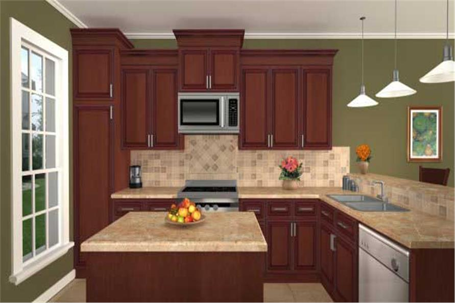 2200_Photo1_891_593 Home Plans With Front Porch on home plans with windows, home plans with library, home plans with breakfast nook, home plans with vaulted ceilings, home plans with staircase, home plans with rooftop deck, home plans with den, home plans with side porch, home plans with exterior, home plans with large rooms, home plans with master bathroom, home plans with study, home plans with carport, home plans with barn, home plans with basement, home plans with covered patio, home plans with open floor plan, home plans with front portico, home plans with french doors, home plans with pool,