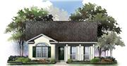 View house Plan#141-1230