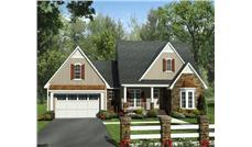 View New House Plan#141-1249