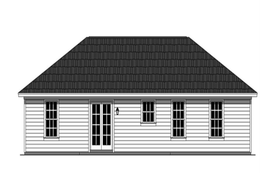1000 Sq Ft House Plans With Basement