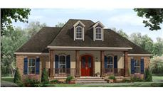 View New House Plan#141-1296