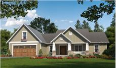 View New House Plan#141-1298