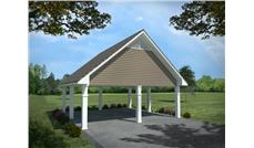 View New House Plan#141-1299