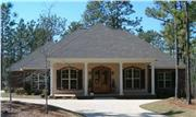 View house Plan#142-1026