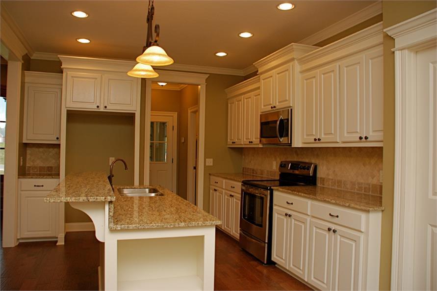 142-10369 kitchen view 1