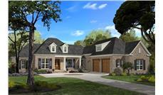 142-1045 house plan