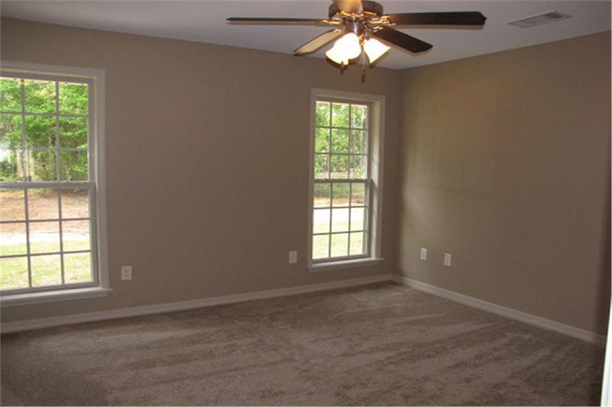 142-1046 master bedroom