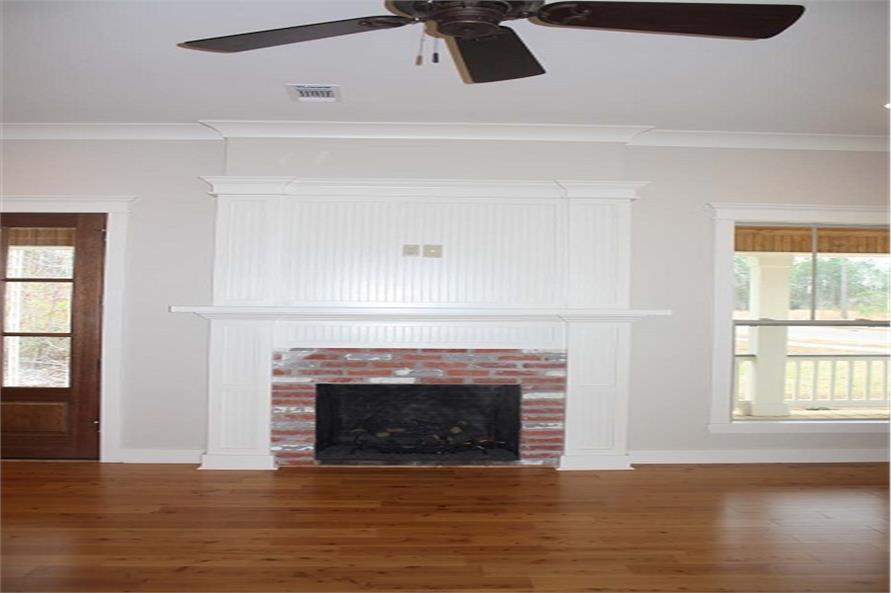 142-1048 living room