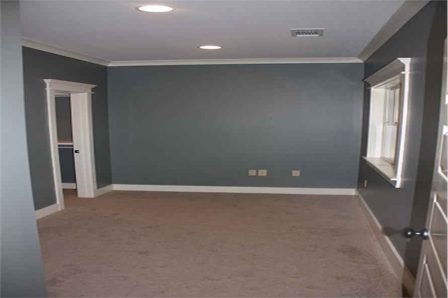 142-1048 Office