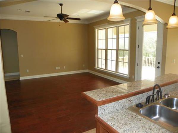 142-1049 dining room