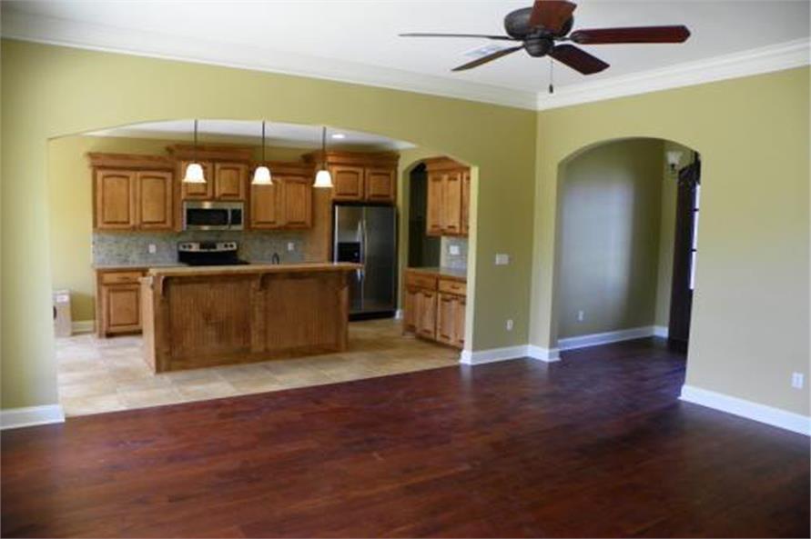 142-1049 Living Room