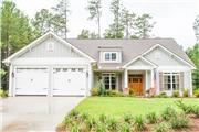 View house Plan#142-1051