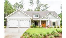 View New House Plan#142-1051