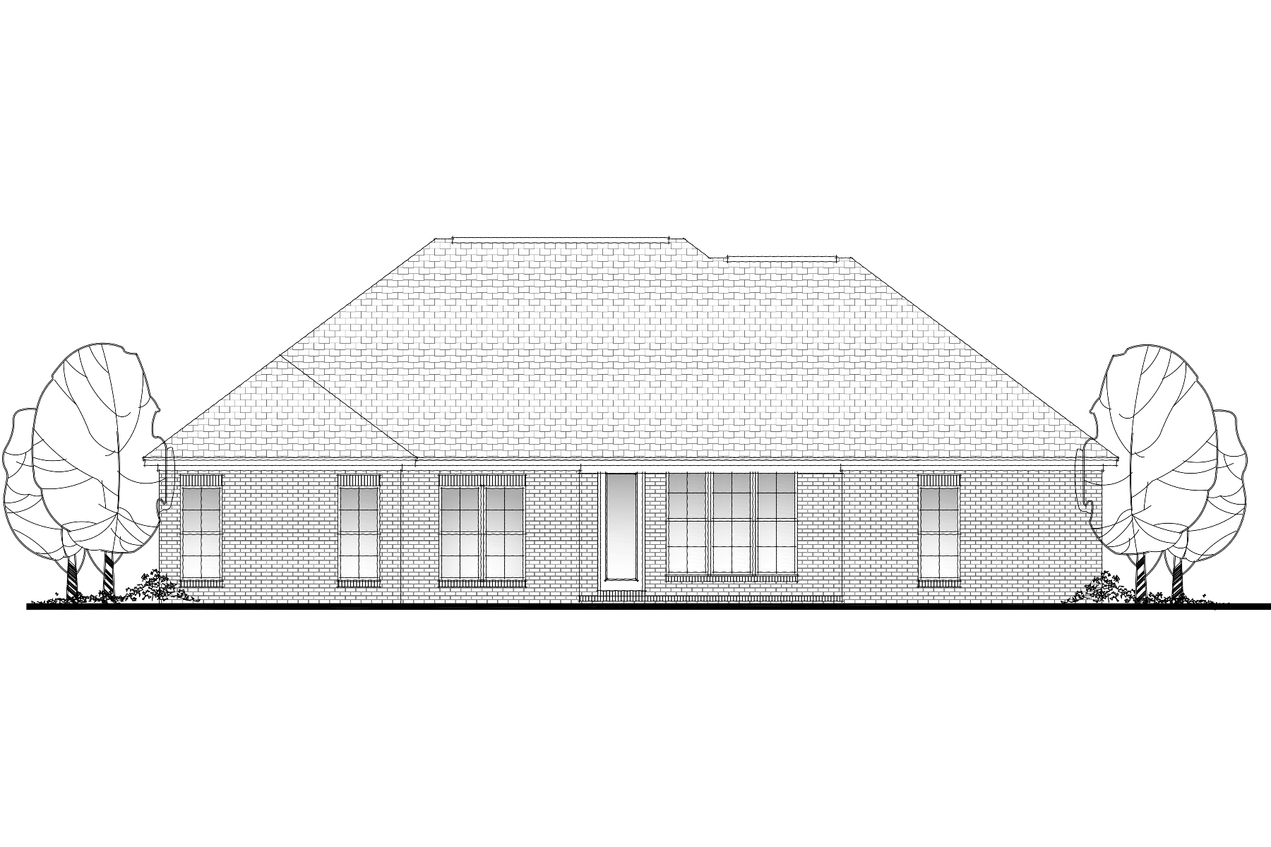 28 house plans over 10000 square 10000 square foot for 12000 sq ft house plans
