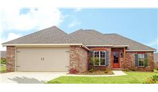 View New House Plan#142-1084