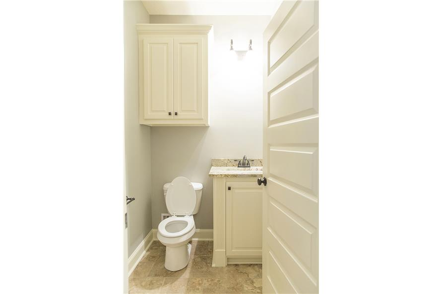 142-1152: Home Interior Photograph-Powder Room