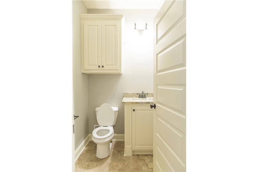 142-1152: Home Interior Photograph-Powder Room