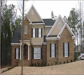 House Plan #144-1072