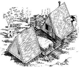House Plan #145-1156