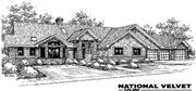 View house Plan#145-1213