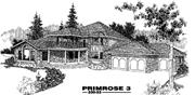 View house Plan#145-1252