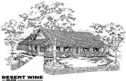 View house Plan#145-1276