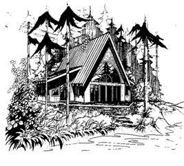 House Plan #145-1278