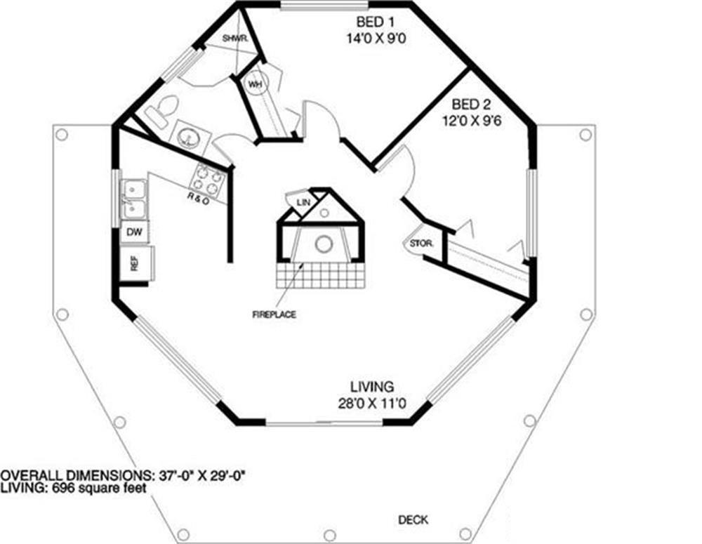 145-1312 main floor