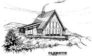View house Plan#145-1325