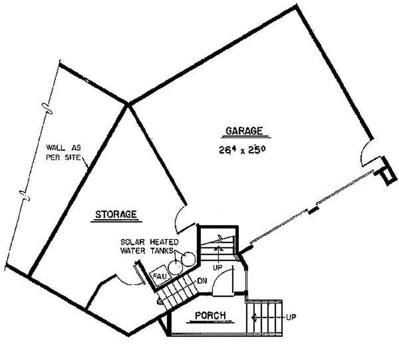 Home Plan 6758 together with 2463 Square Feet 4 Bedrooms 2 5 Bathroom Traditional House Plans 2 Garage 19056 as well 2520 Square Feet 4 Bedrooms 3 Bathroom European House Plans 2 Garage 28925 in addition 2655 Square Feet 5 Bedroom 4 Bathroom 1 Garage Country 40011 in addition 4293 Square Feet 4 Bedrooms 4 Bathroom Southern Colonial House Plans 3 Garage 21771. on 1380 square feet 3 bedrooms 2 bathroom ranch house