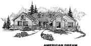 View house Plan#145-1475