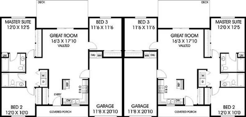 Home Design LMK 503-12